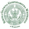 SGGW Home Logo