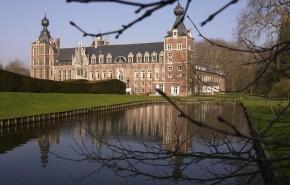 KU Louvain