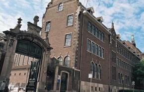 HOL2 Maastricht