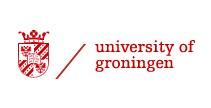 University of Groningen Home Logo